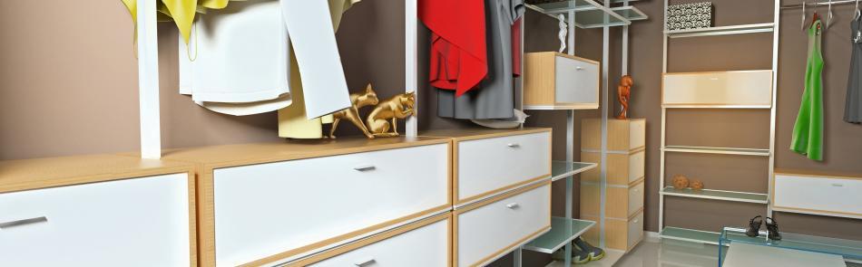 bedrijvengids kasten garderobekasten op maat gemaakt
