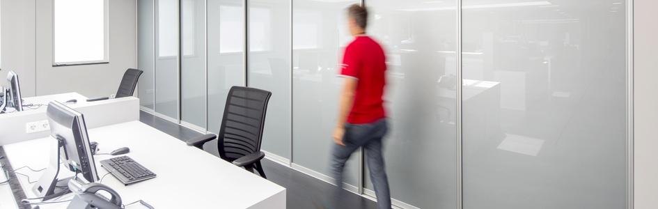 kantoorkasten op maat regio apeldoorn deventer arnhem eerbeek