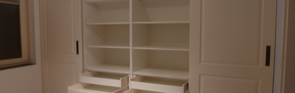 kast op maat apeldoorn welkom draaideurkasten garderobekasten kantoorkasten